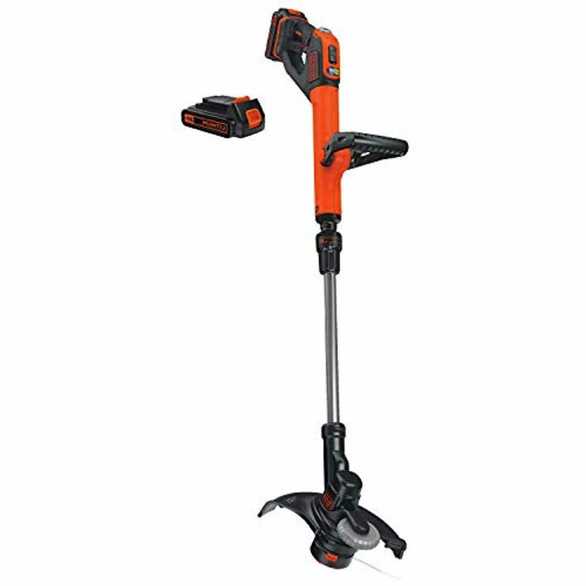 black decker lste525 20v max lithium easy