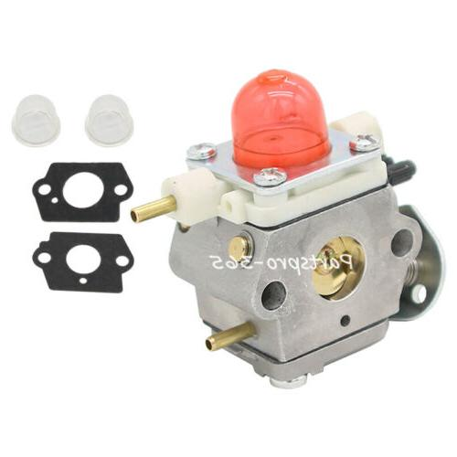 carburetor for weed eater daht22 ght220 hedge