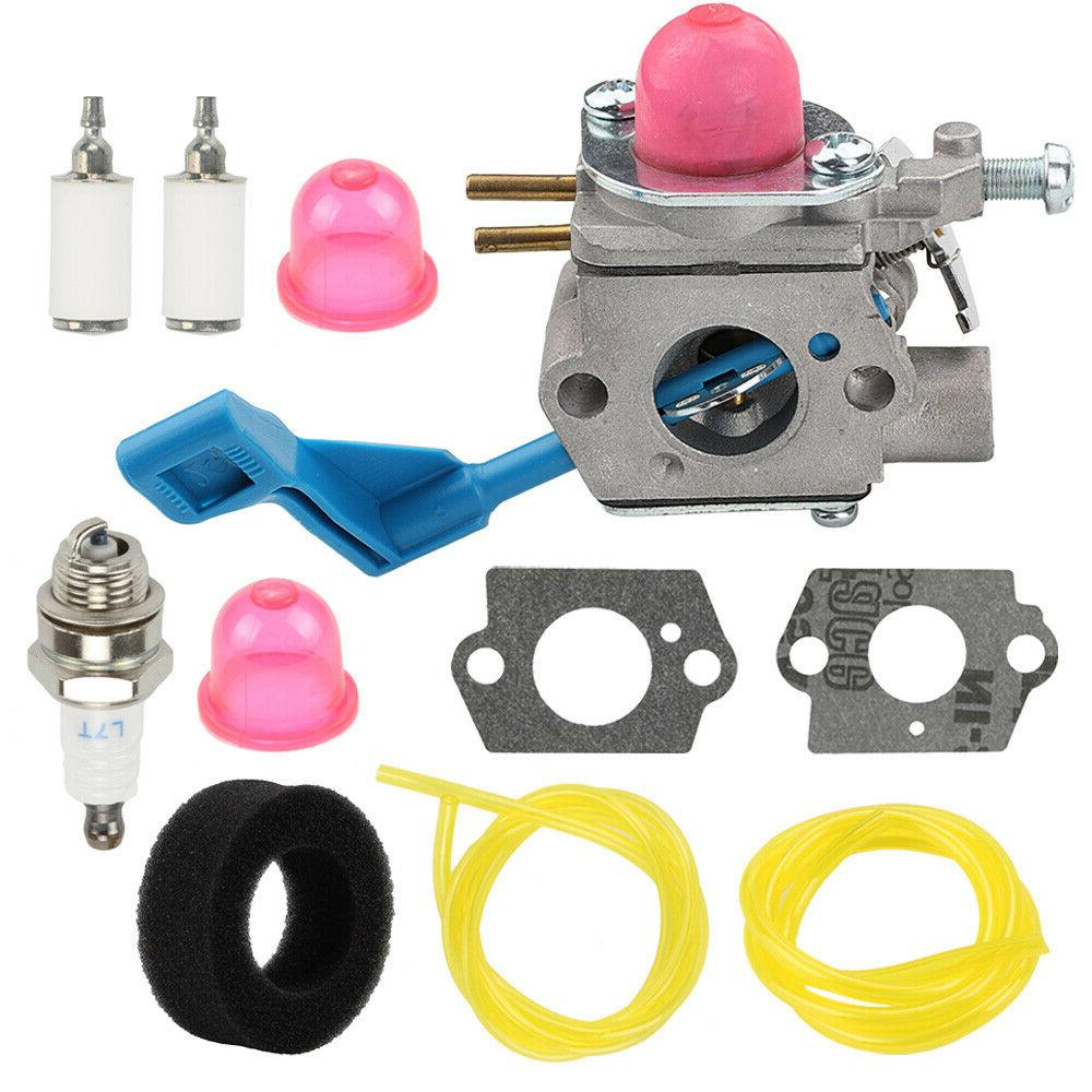 carburetor for weed eater ght180 ght17 ght22