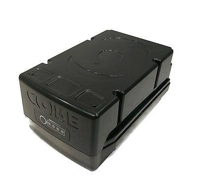 cec6600 elite power cell powercell battery