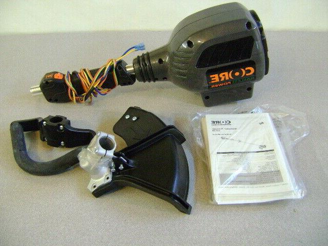cgt400 weed eater trimmer parts lot all