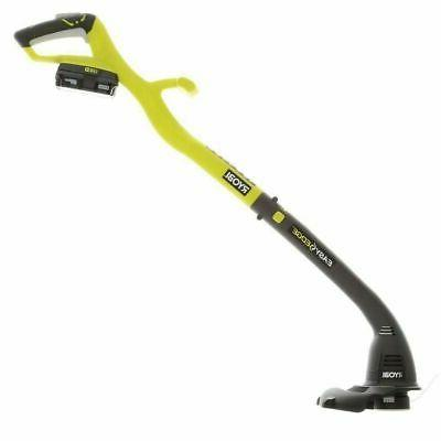 Ryobi Cordless String Trimmer Weed Eater