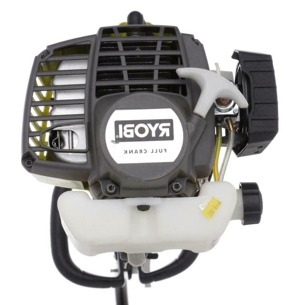 Ryobi Curved Shaft Gas String Trimmer Weed Eater Crank NEW!