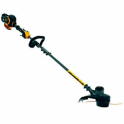 dcst970b flexvolt max string trimmer