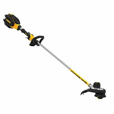 DEWALT Trimmer