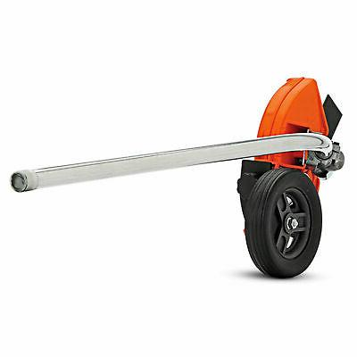 ea850 heavy duty edger attachment
