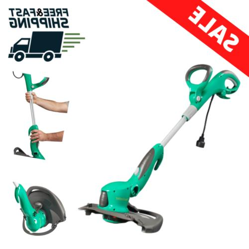 electric string trimmer 14 in 4 2