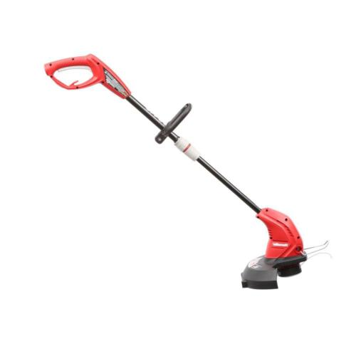 String Trimmer Edger Electric Weed Eater Wacker Straight Lin