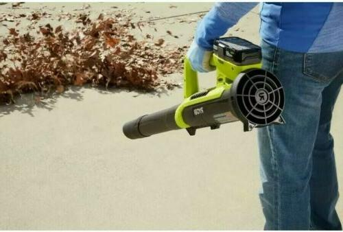 Electric Weed String Trimmer Kit Charger NEW
