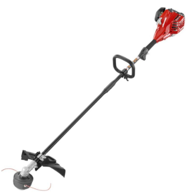 gas trimmer weed eater 2 cycle 26