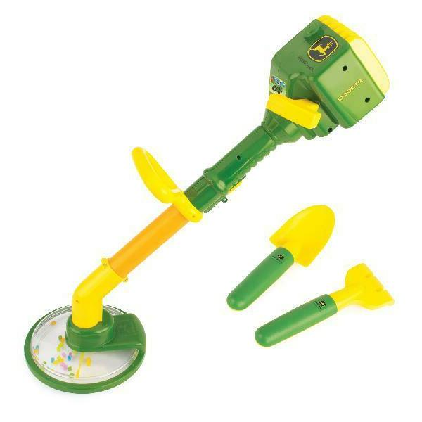 Lawn Garden Trimmer Patio Role Play Lawn