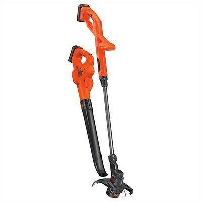 lcc222 max lithium string trimmer