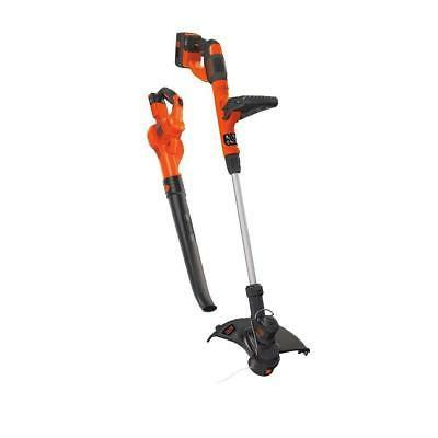 black and decker lcc340c 40v max lithium