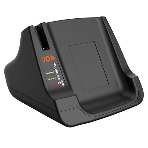 lcs40 max fast charger