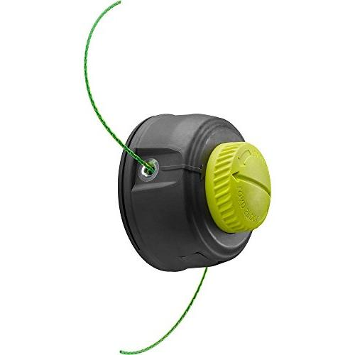 Ryobi Cordless Attachment Capable - Battery and