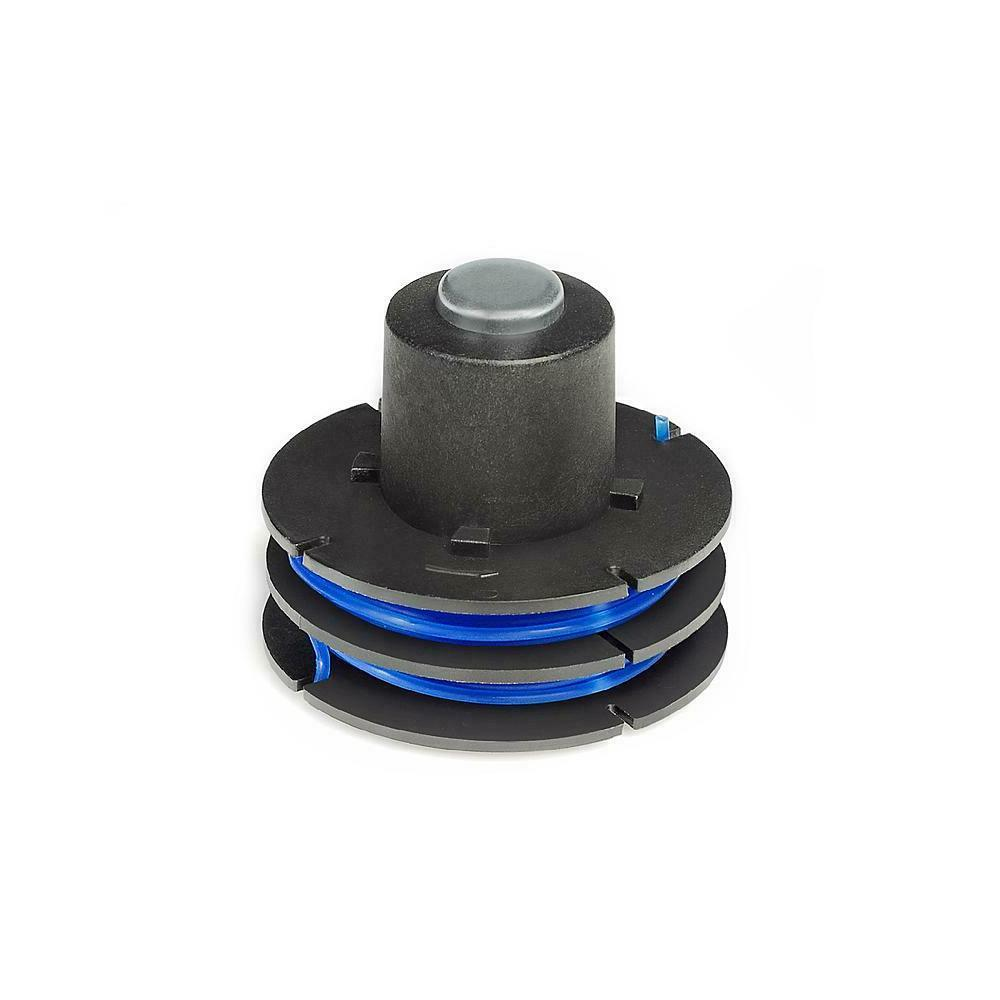 new 85967 0 065 replacement bump feed