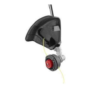 Lithium-Ion 13 X Trimmer
