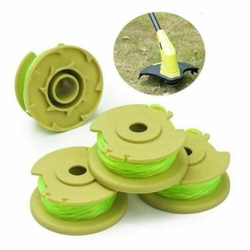 Spool String For Weed One Kit