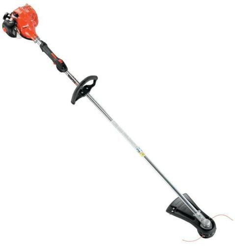 srm commercial grade string trimmer