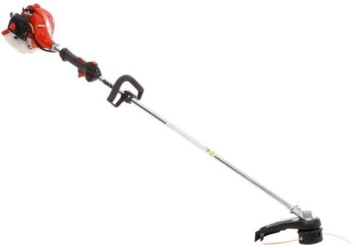 Straight 2 Cycle Weed Eater Weedeater Lightweight