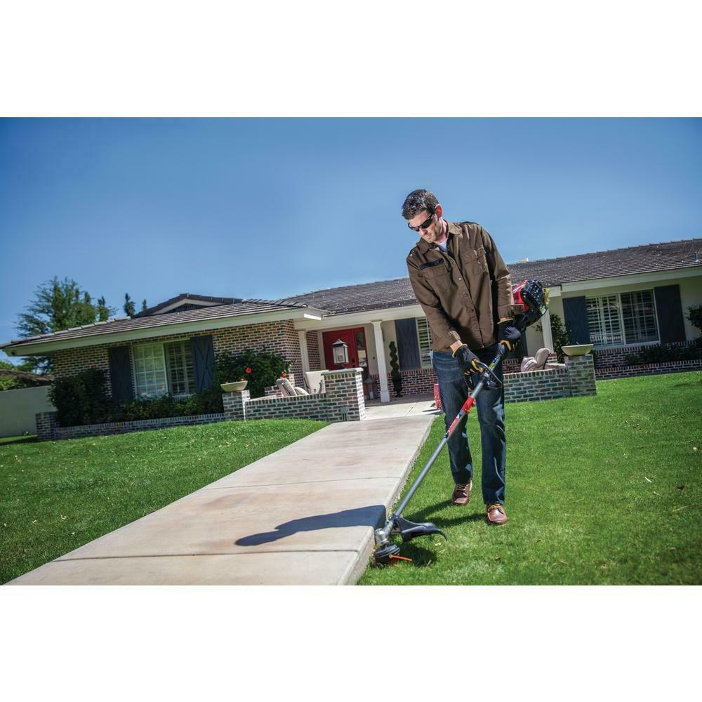 Straight Trimmer Weed 30 Wacker cycle