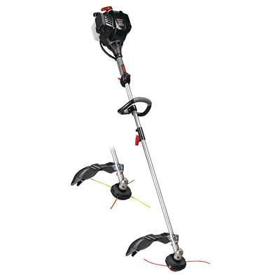straight shaft trimmer gas weed eater 4