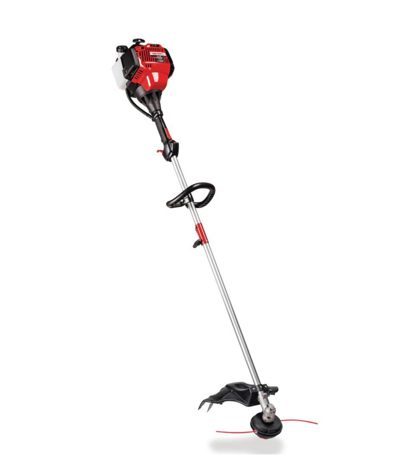 Straight Shaft Trimmer Weed Eater CC Wacker