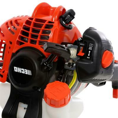 ECHO Shaft Weed Eater 21.2 Gas Cycle PROFESSIONAL