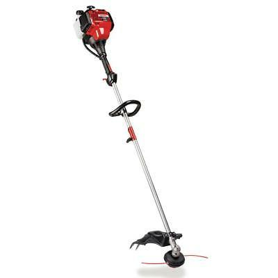 string trimmer gas powered 30cc 4 cycle