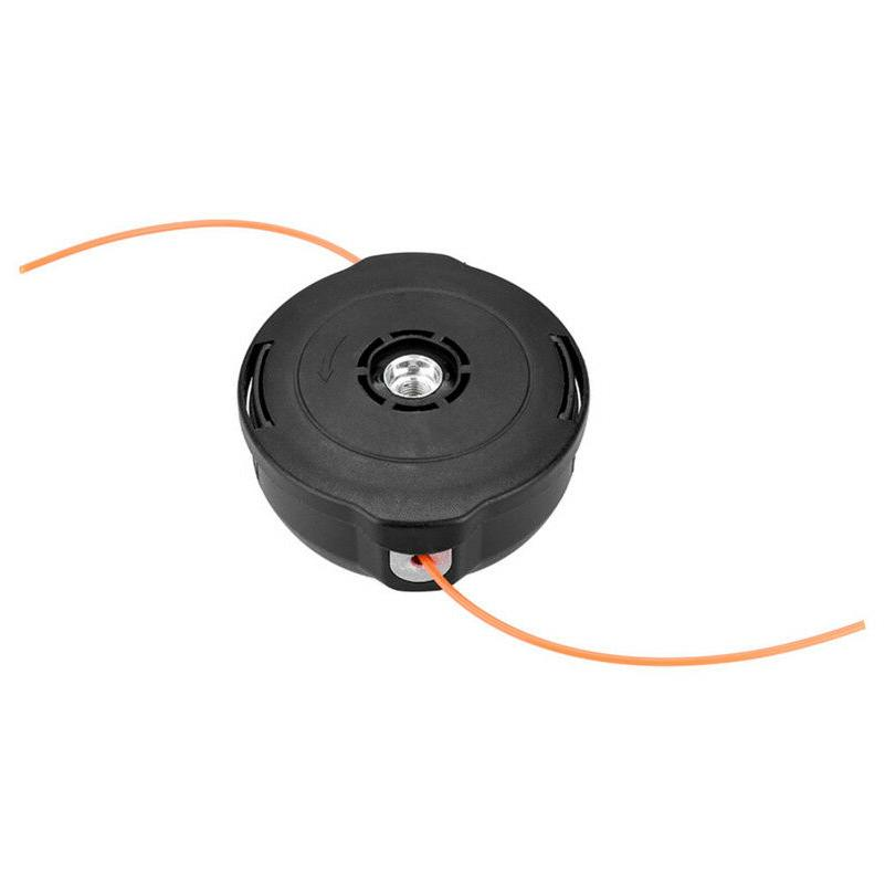 String Trimmer Tap Advance Straight For