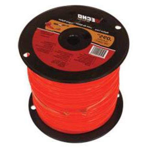 string trimmers cross fire line
