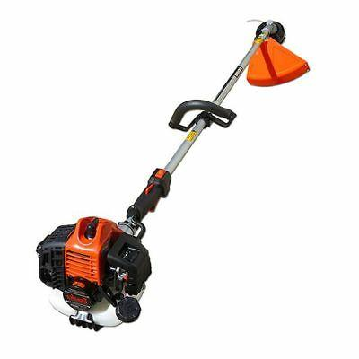 TCG27EBSP 26.9cc in. Straight Trimmer