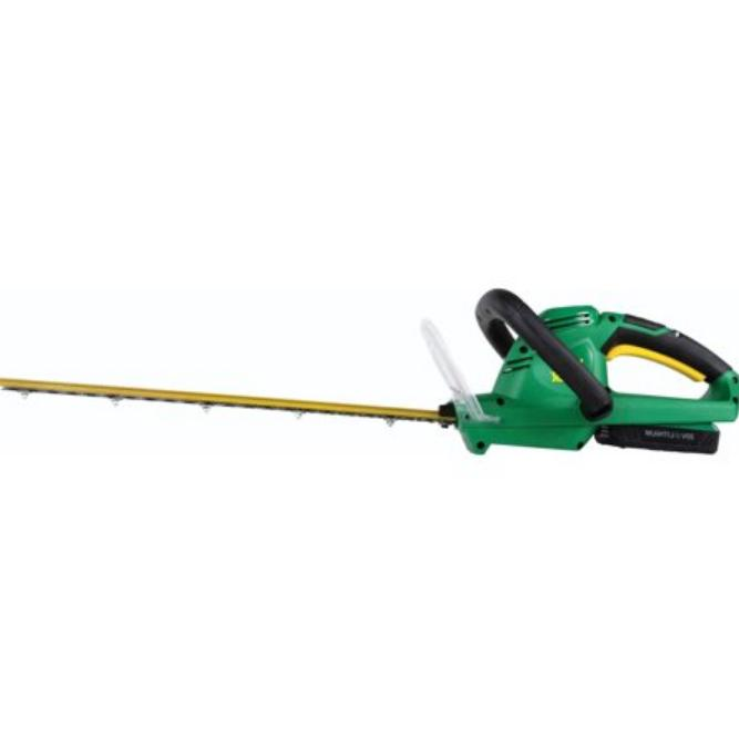 WE20VH Ion Battery Hedge Trimmer 967599801