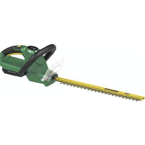 Weed Eater 20-Volt Lithium-Ion Hedge Trimmer -