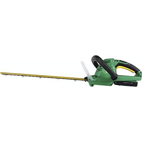 Weed Eater WE20VH 20-Volt Lithium-Ion Powered Hedge -