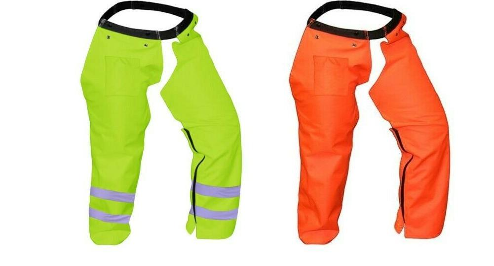 weed eater string trimmer protection trousers chaps