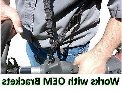 Weed Eater String Grass limb Strap