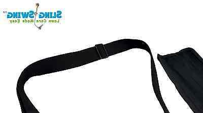 Weed Eater Whacker Grass Harness limb Strap