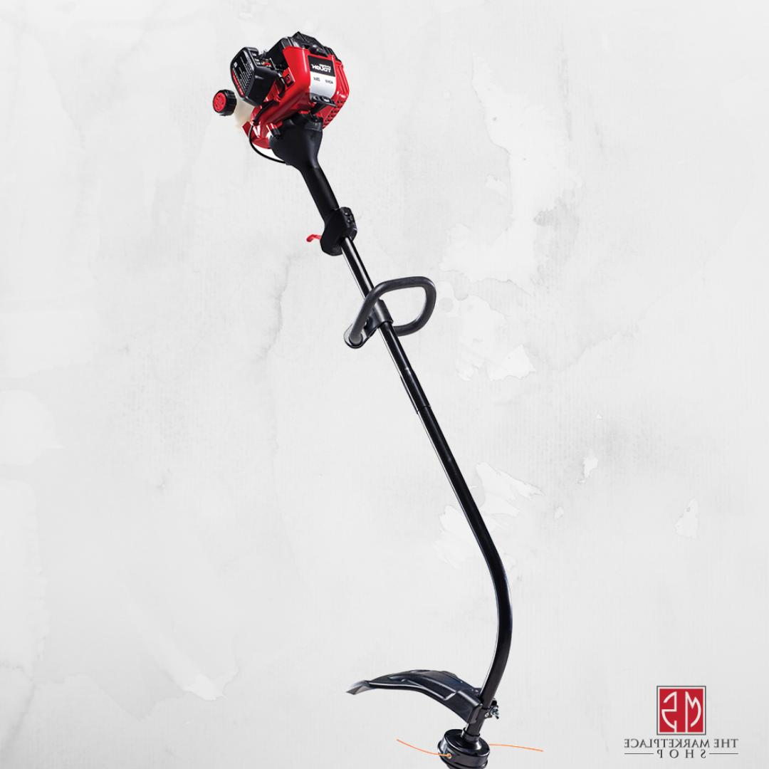 weed trimmer edger string weed eater 16