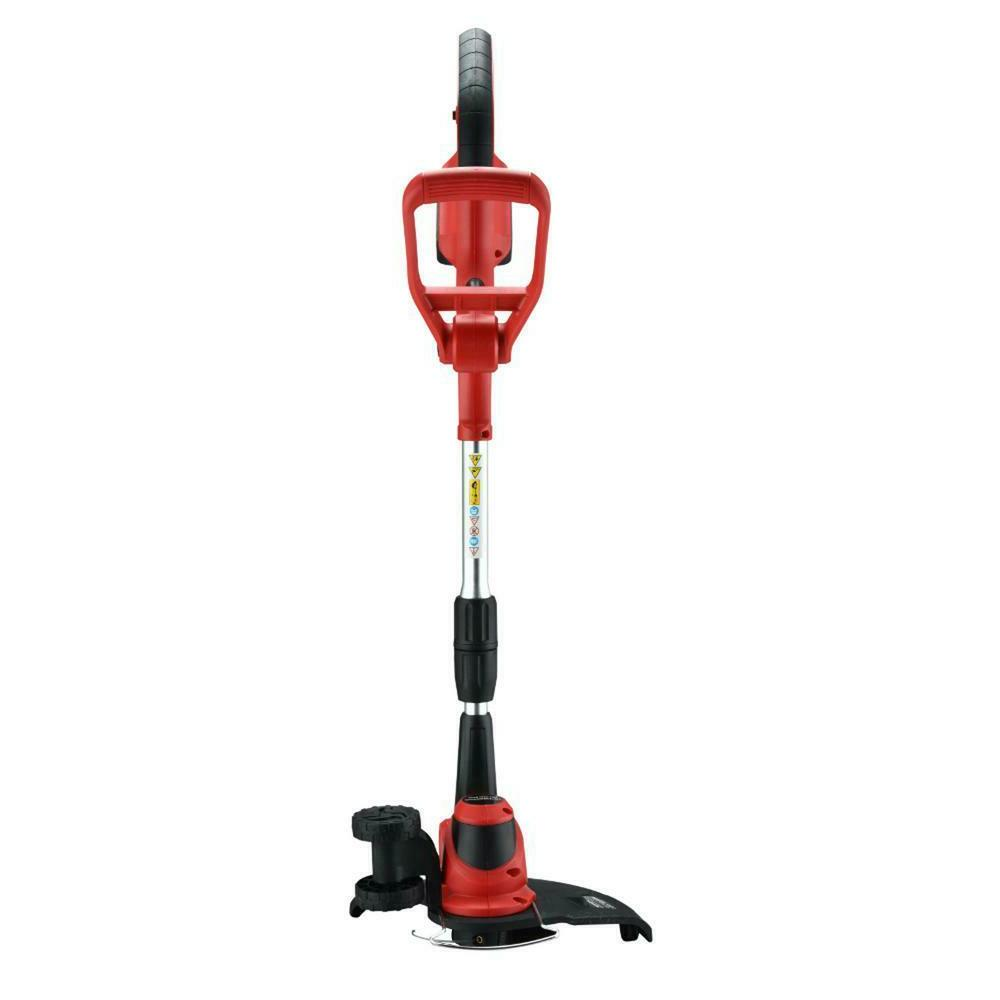 Weed Wacker Cordless String Ah Battery,Charger