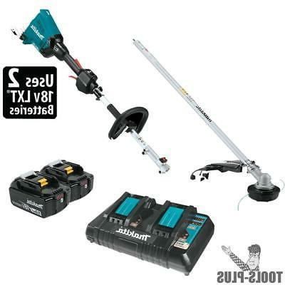 xux01m5pt lxt lithium ion brushless