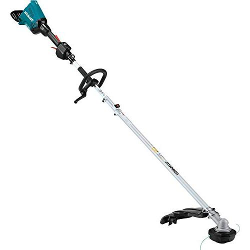 LXT Lithium-Ion Cordless Couple with Trimmer Tool Only