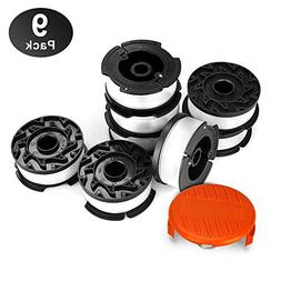 line string trimmer replacement spool