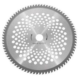 Macerdonia Tooth Carbide Blade Ridge Super Table Circular Sl