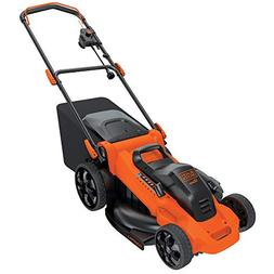 Black & Decker MM2000R 13 Amp 20 in. Electric Lawn Mower