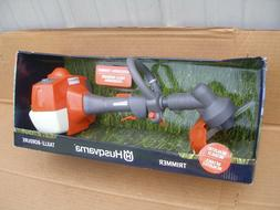 oem weed trimmer child s toy sounds