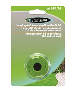 Earthwise RS90121 Replacement .065 Line Spool For Model CST0