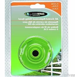Earthwise RS90111 Replacement .065 Line Spool For Model ST00