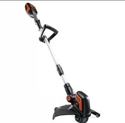 rm4000 cordless battery string trimmer