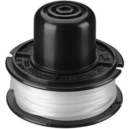 BLACK+DECKER RS-136-BKP Replacement Spool